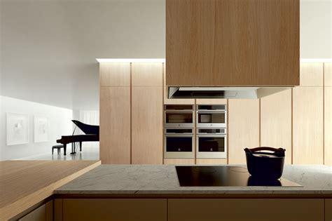ged cucine nuove strategie per ged cucine ambiente cucina