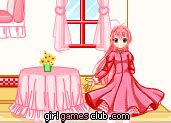 winx club doll house games dollhouse games games for girls
