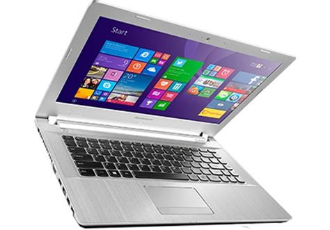 Review Dan Lenovo harga lenovo z41 70 dan spesifikasi mantap i7 ulas pc