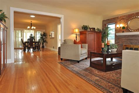 SOLD: Pasadena Home for Sale California ? English Cottage