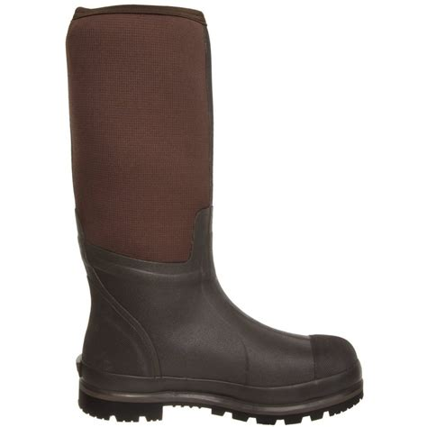 cool boots muck boots chore cool hi 264 shoes