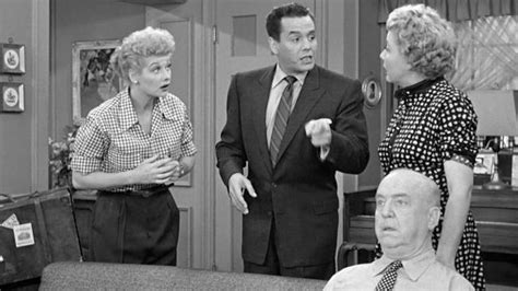 kinescope hd we love lucy and lucy loves her new ford the lucy desi comedy hour cbs tv i love lucy video lucy learns to drive cbs com