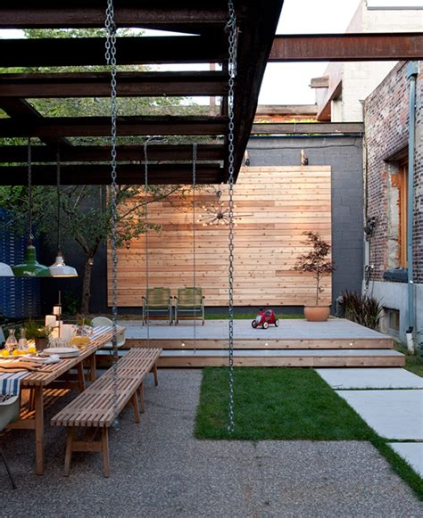 inside outside spaces 13 incredible indoor outdoor spaces
