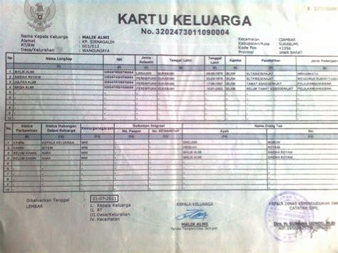 Jasa Pengiriman Jasa Cargo Bkk Bdg pt bimasakti peluang usaha buka loket pembayaran listrik