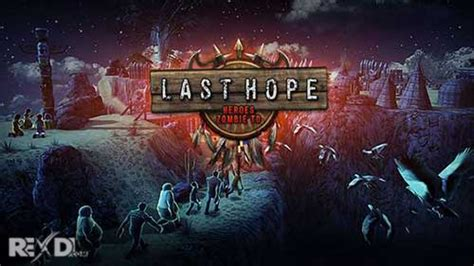 game last hope mod last hope td 3 31 apk mod coin android
