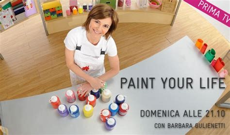 ladari fai da te paint your paint your su real time la settima edizione cinetivu