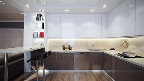 white gray kitchen ideas quicua com