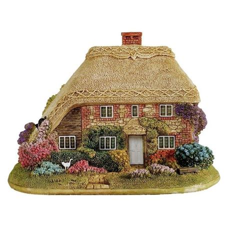 Lilliput Cottages by 1000 Images About Lilliput Style Cottages And Manors