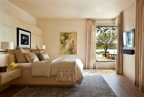 tips to spice up the bedroom how to spice up any bedroom design like fern santini design