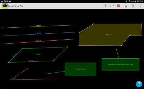 measure apk imagemeter photo measure apk android productivity apps