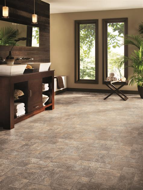 empire flooring portland oregon floor ideas