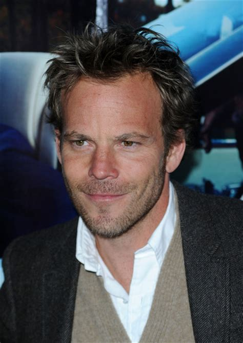 Actor Stephen Dorff | stephen dorff pictures premiere of the hbo documentary