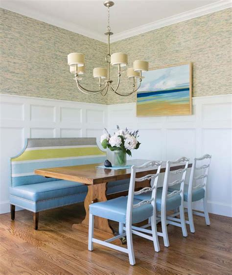 place design group instagram armijo design group house of turquoise