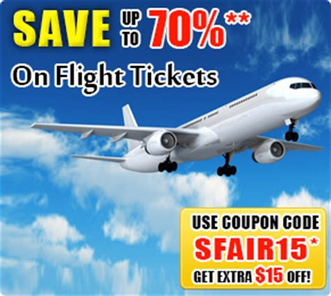 cheap flights cheap airfare airline tickets flight deals at smartfares