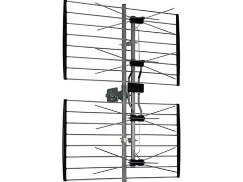 digitek cupa uhf phased array tv aerial sciteq perth wa