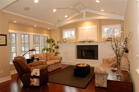 above garage apartment living rooms ceiling dream garages family rooms