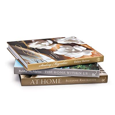 where to buy coffee table books gift ideas coffee table books