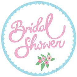 Bridal shower printables for your party catch my party