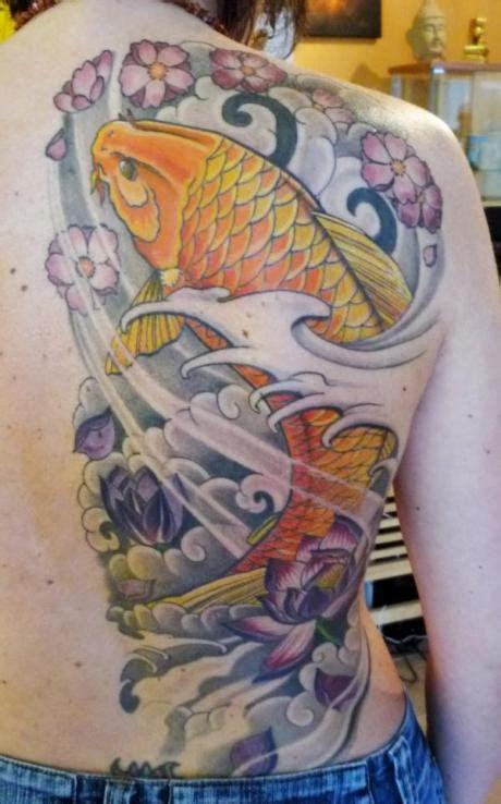 tattoo healing missing ink healing ink tattoo studio