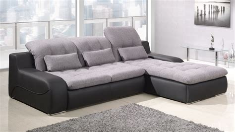 Sit And Sleep Sofa Bed Sit And Sleep Comfortable On Corner Sofa Beds Designinyou
