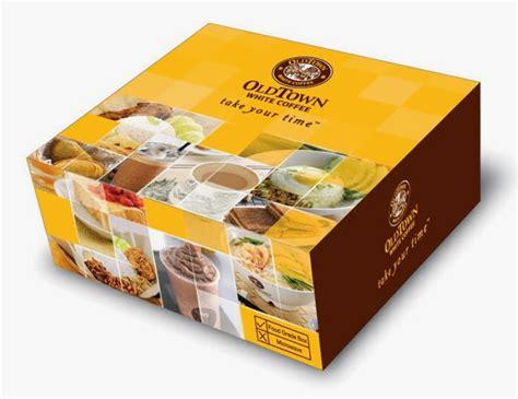Harga Packaging Makanan desain percetakan kemasan percetakan kotak roti kotak