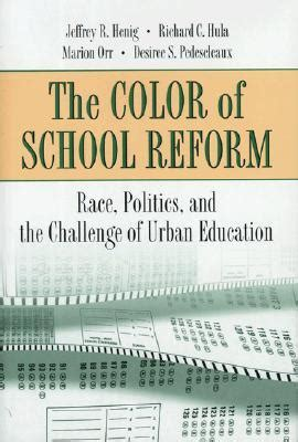 those our schools race and reform in an american high school books pofupina1985