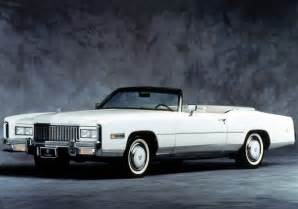70 Cadillac Eldorado Cadillac Eldorado 70 Best Photos And Information Of