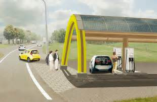 Electric Car Charging Station Tucson To World S Largest Electric Car Fast Charging