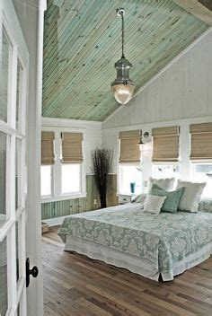 key west bedroom decorating ideas 1000 ideas about key west style on pinterest conch