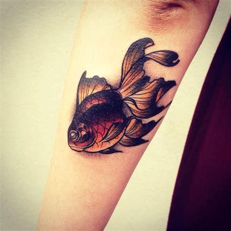 tattoo removal perth wa 289 best images on tatoos ideas