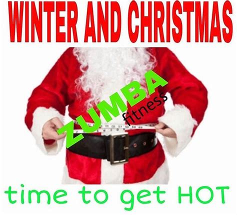 images of zumba christmas 1000 images about zumba fitness on pinterest zumba