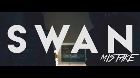 new house music releases swan releases the official music video for mistake house music hits