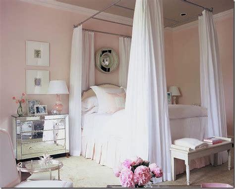 beautiful bedrooms for teens tailored habitat beautiful bedrooms for tween teen girls