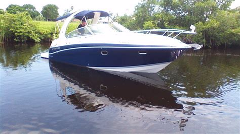 four winns boat weight four winns boat for sale from usa