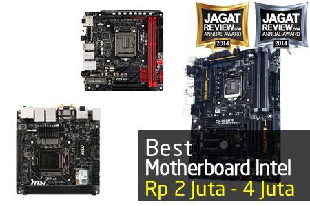 motherboard intel terbaik 2014 mediatama sumedang