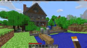 minecraft home decoration minecraft the ultimate home decorating minecraft