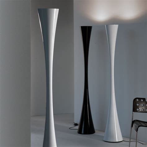 Awesome Lamps by Fresh Unique Floor Lamps Canada 4161