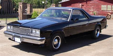 black el camino el camino list members