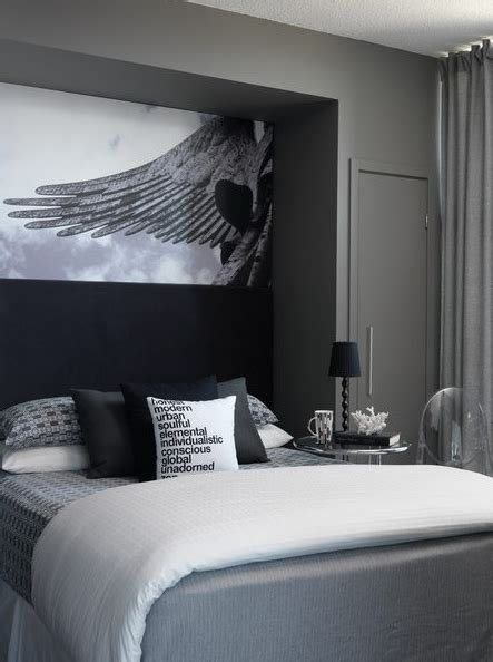 charcoal grey bedroom charcoal bedding design ideas
