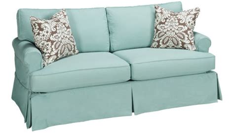 four seasons slipcovers 53 best images about four seasons on pinterest jordans
