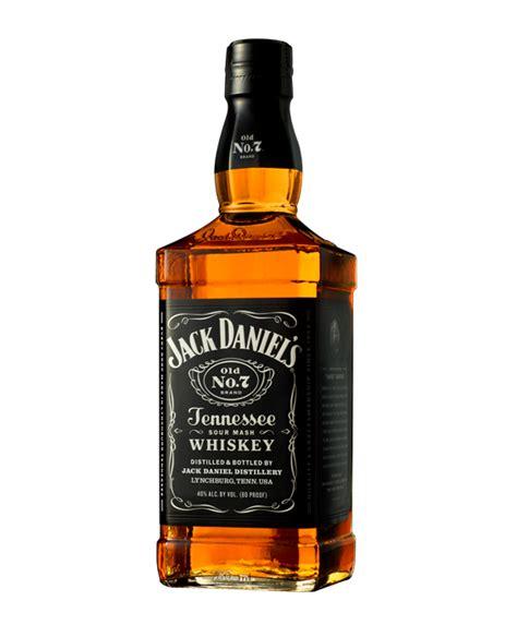 Denils No7 daniel s no 7 tennessee whiskey daniel s shop