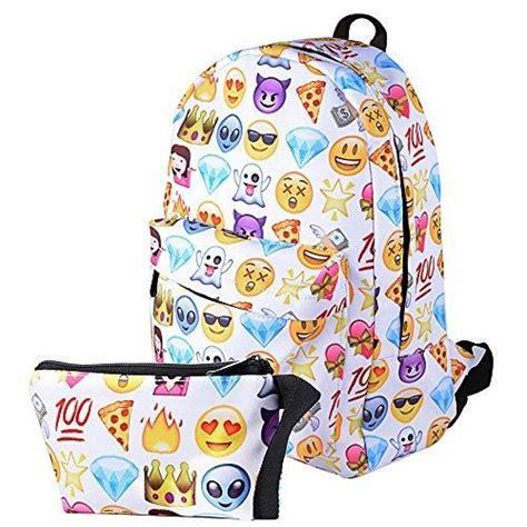 imagenes de mochilas emoji m 225 s de 25 ideas incre 237 bles sobre mochila emoji en