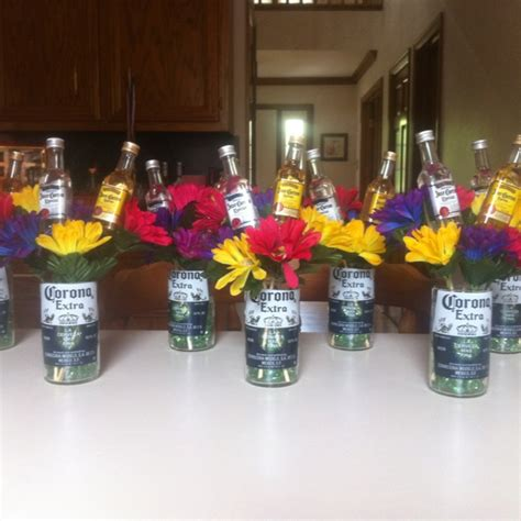 themes man s search for meaning center pieces for a mans birthday party google search