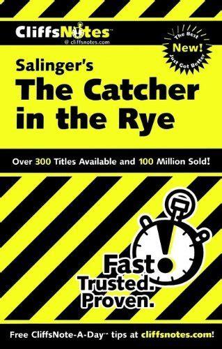 literary themes in catcher in the rye awardpedia salinger