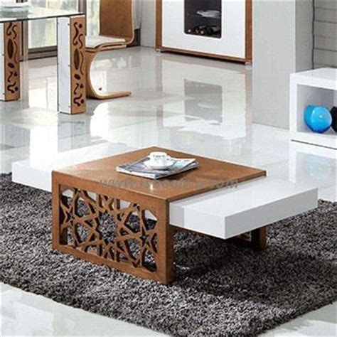modern coffee table uk best 25 modern coffee tables ideas on coffee