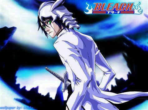 imagenes anime bleach imagenes de bleach vasto lord taringa