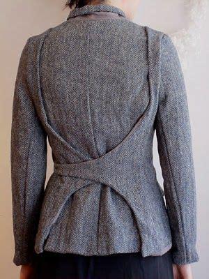 Dress Vonny Black best 25 tailored jacket ideas on tailored