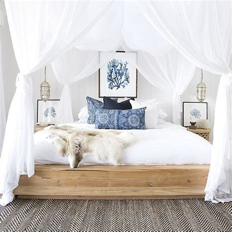 pinterest bed headboards 25 best ideas about canopy beds on pinterest canopy for