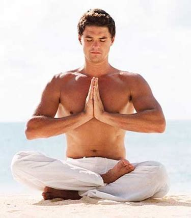 yoga for men the worlds best mens yoga clothing plus yoga poses for men male libido enhancement and sexual health