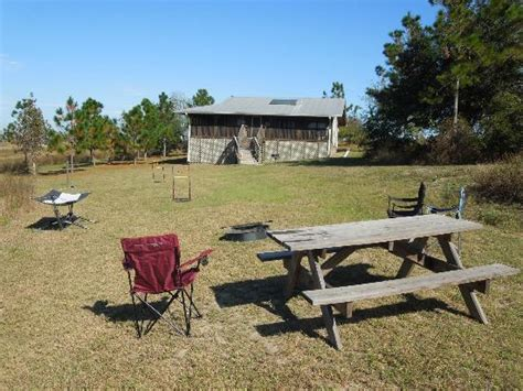 Lake Louisa State Park Cabin Rentals by Rainy I Through An Orange Grove Picture Of Lake